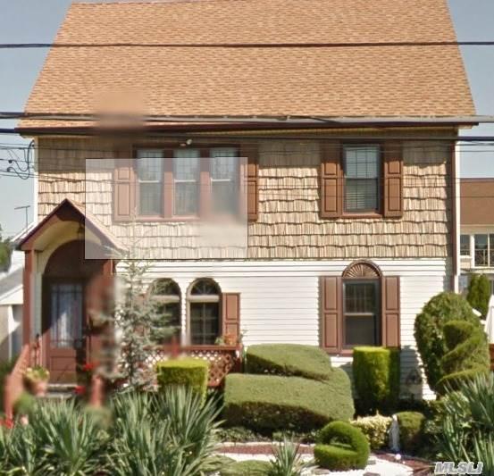 Rental Homes for Rent, ListingId:33702092, location: Oceanside 11572
