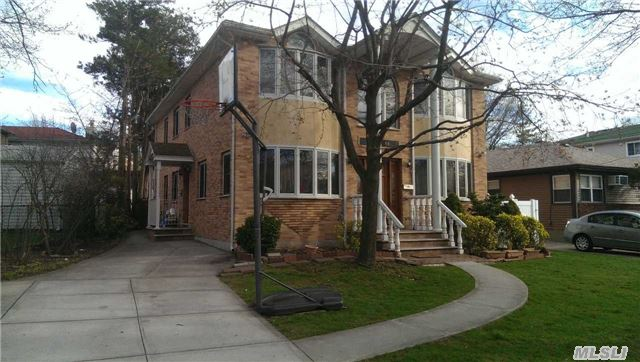 Rental Homes for Rent, ListingId:33028241, location: 251-40 57th Ave Little Neck 11362