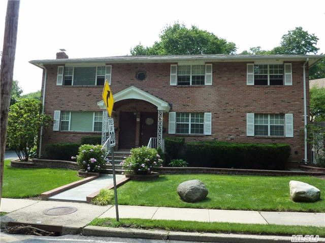 Rental Homes for Rent, ListingId:34184014, location: 43 Pearsall Ave Glen Cove 11542