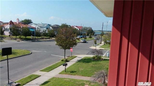 Rental Homes for Rent, ListingId:35073051, location: 568 Laurelton Blvd Long Beach 11561