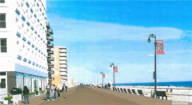 Rental Homes for Rent, ListingId:35359325, location: Long Beach 11561