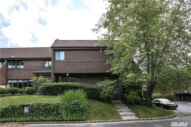 Rental Homes for Rent, ListingId:35644381, location: 21 Spring Hollow Rd Roslyn 11576