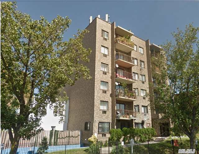 Rental Homes for Rent, ListingId:36643299, location: Flushing 11367