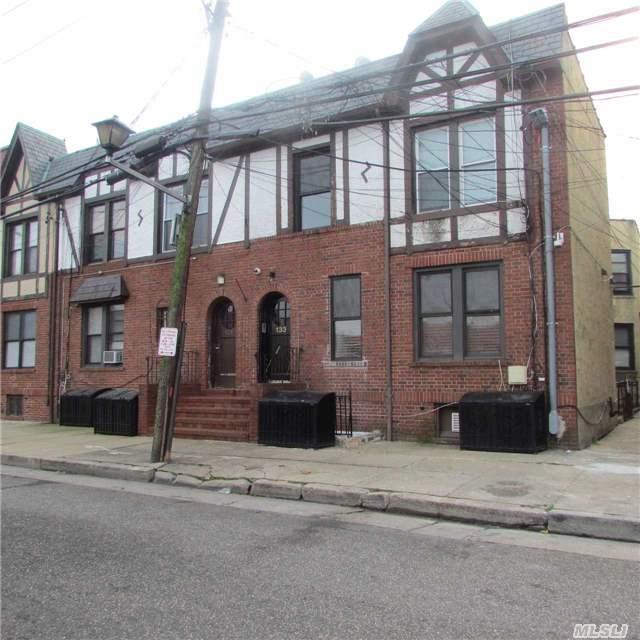 Rental Homes for Rent, ListingId:36886806, location: 133 Lincoln Ave Mineola 11501