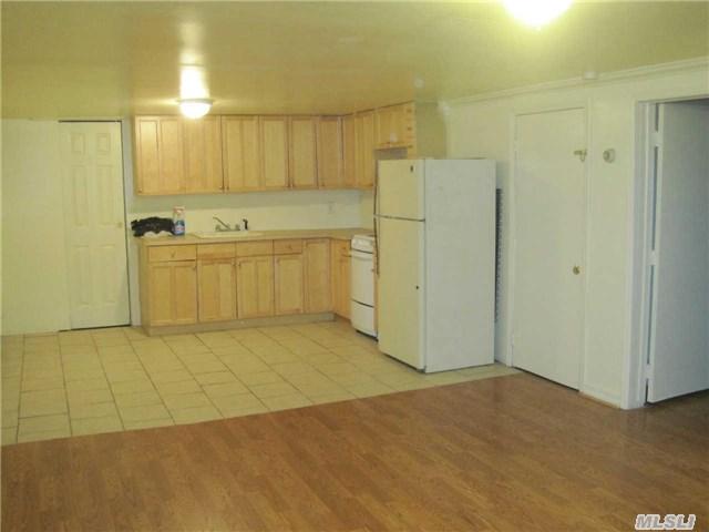 Rental Homes for Rent, ListingId:37224735, location: Oceanside 11572