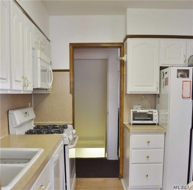 Residential, Exp Cape - Mineola, NY (photo 5)