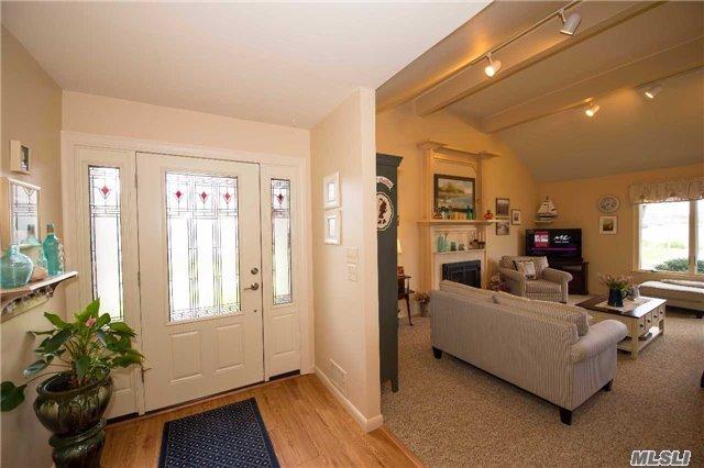 Residential, Homeowner Assoc - Islip, NY (photo 2)