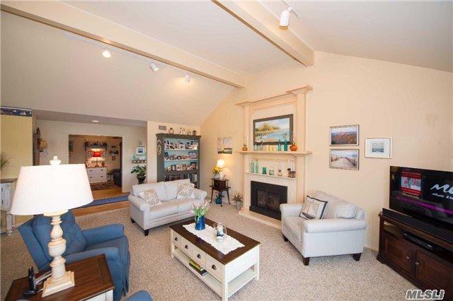 Residential, Homeowner Assoc - Islip, NY (photo 3)