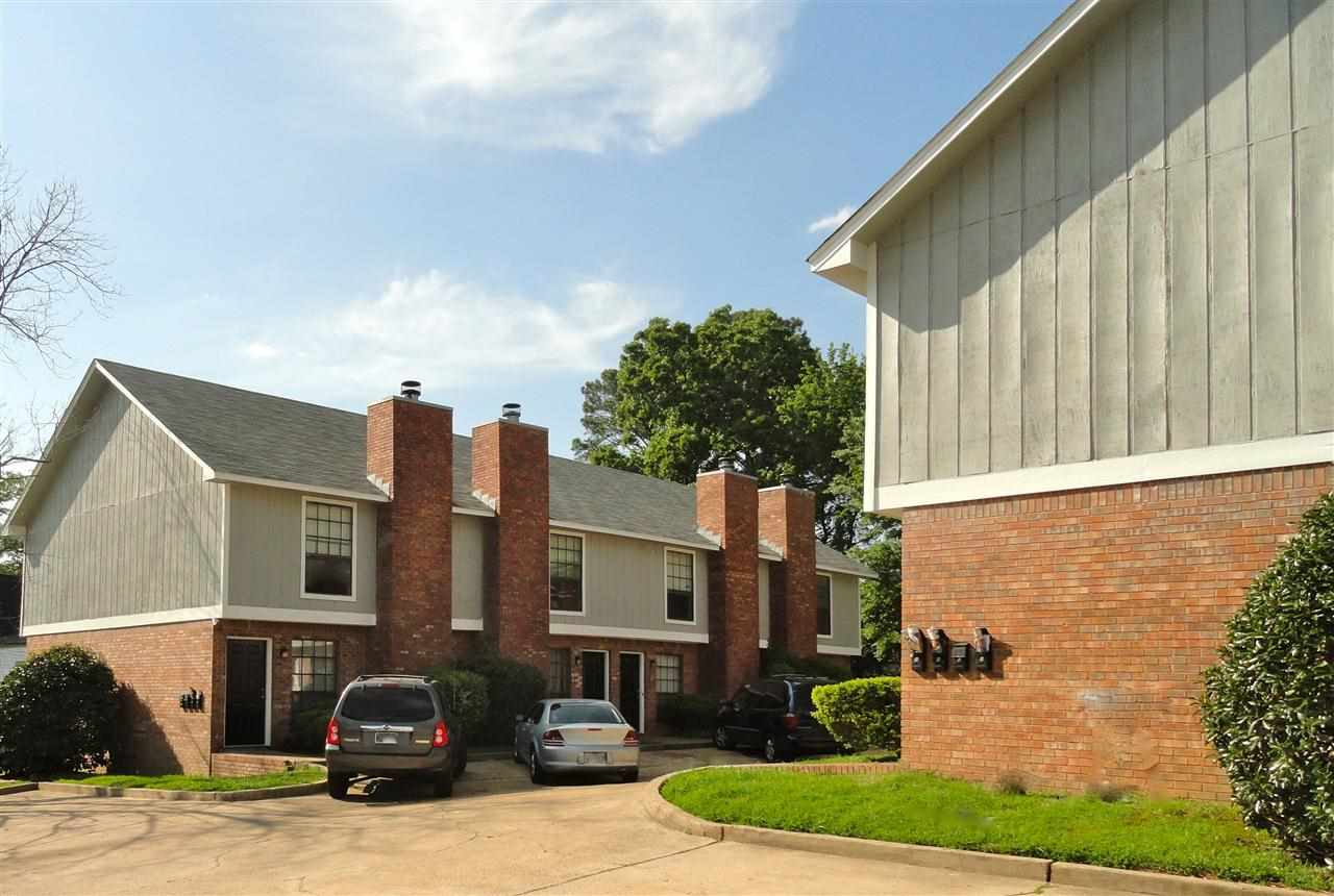 Rental Homes for Rent, ListingId:31963077, location: 520 LORENZ BLVD Jackson 39216