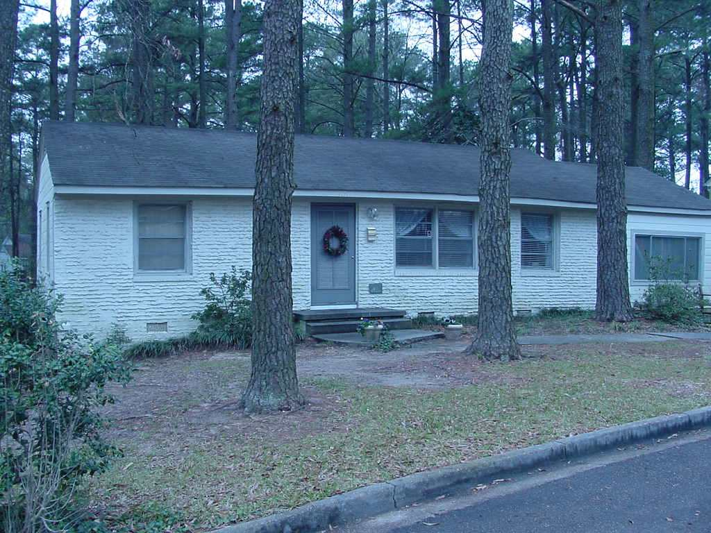 Rental Homes for Rent, ListingId:36778616, location: 1131 DRUID HILL DR Jackson 39206
