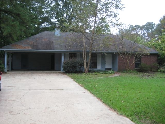 Rental Homes for Rent, ListingId:35687839, location: 522 OLD RICE RD Madison 39110