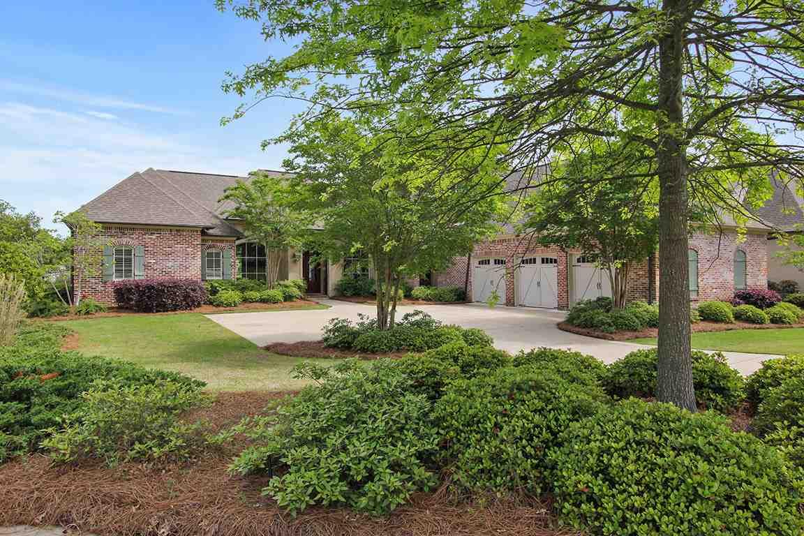 Real Estate for Sale, ListingId: 32866929, Madison,MS39110
