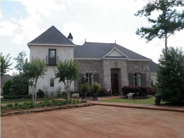 208 Covenant Xing, Flowood, MS 39232