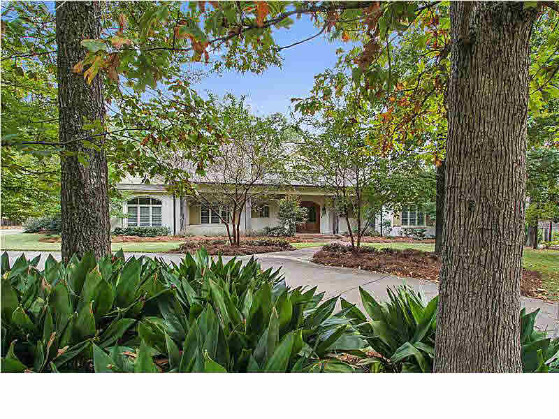 Real Estate for Sale, ListingId: 19134695, Ridgeland,MS39157