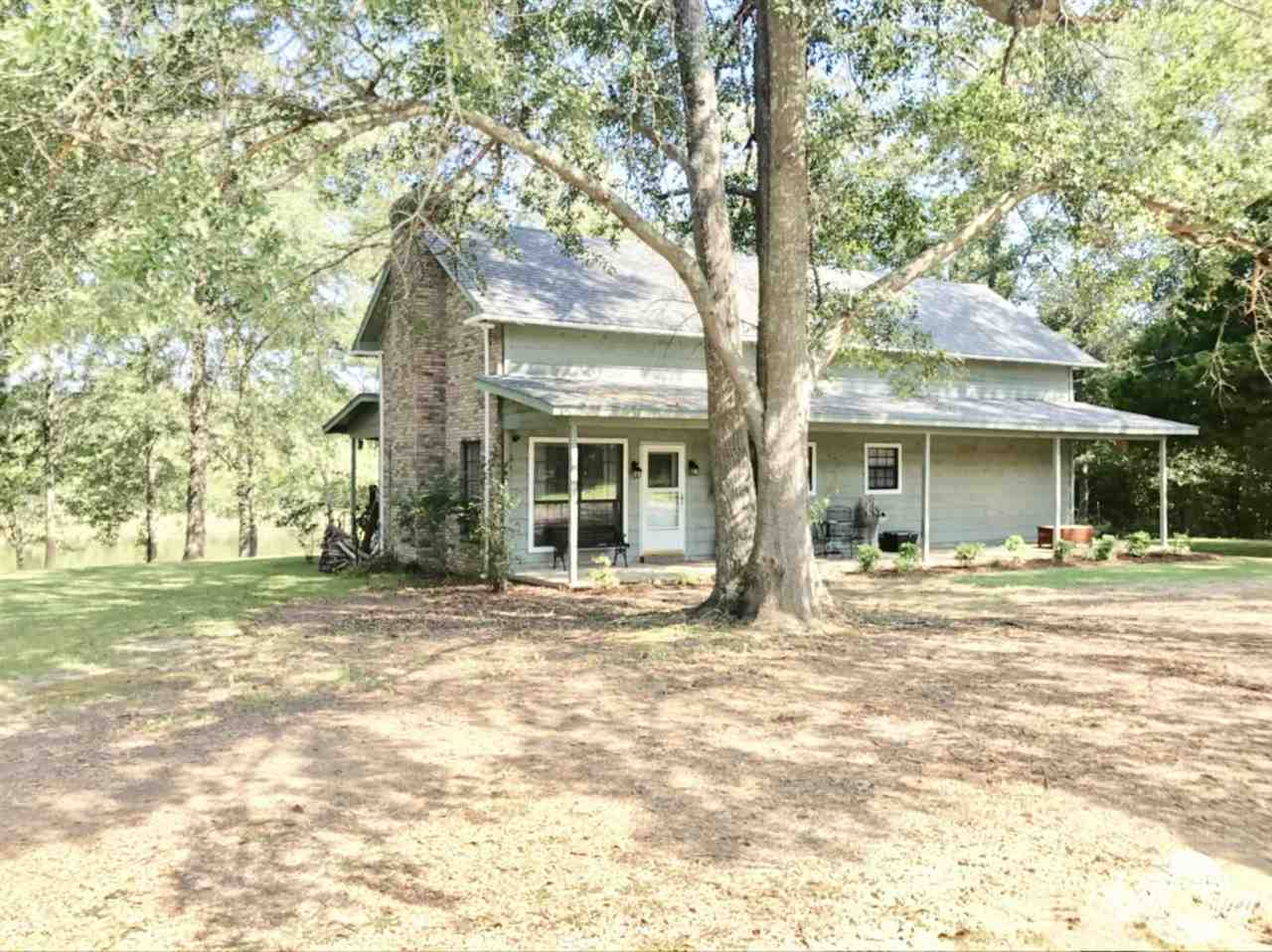 Photo of 4050 LONE OAK RD  West Point  MS