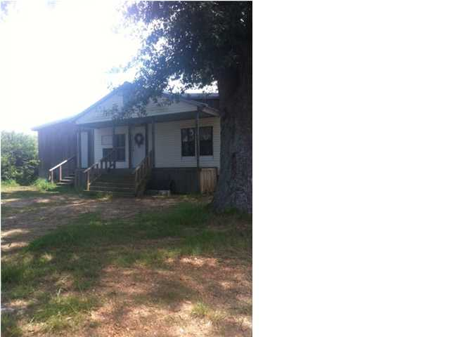 Real Estate for Sale, ListingId: 20423809, Carthage, MS  39051