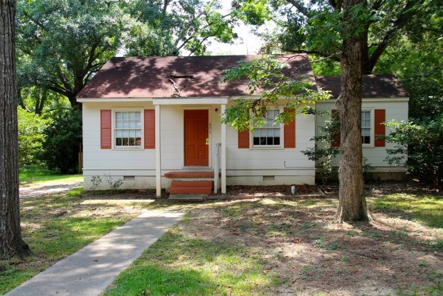 Rental Homes for Rent, ListingId:37121330, location: 631 WOODBURY Jackson 39206