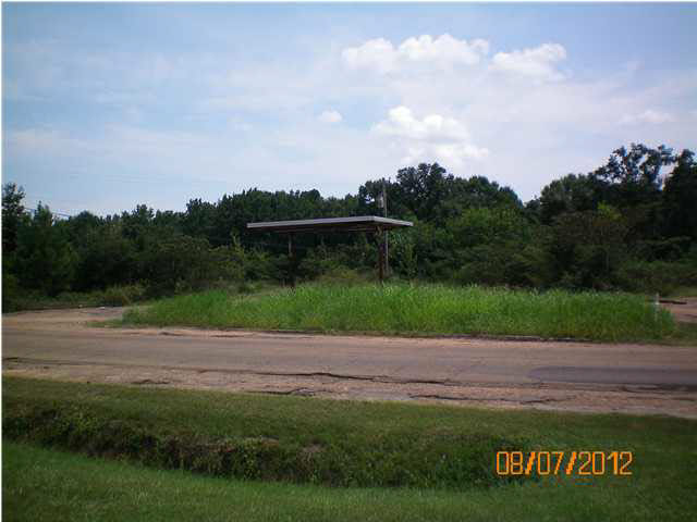 Real Estate for Sale, ListingId: 32546362, Crystal Springs, MS  39059