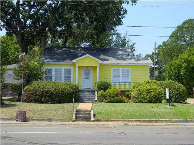 Real Estate for Sale, ListingId: 32725065, Jackson, MS  39216