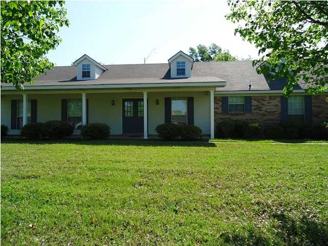 Real Estate for Sale, ListingId: 20948012, Carthage, MS  39051