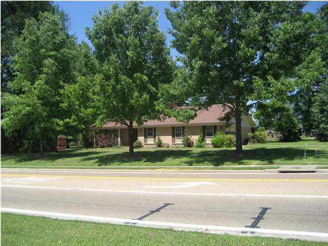 Real Estate for Sale, ListingId: 32298468, Ridgeland,MS39157