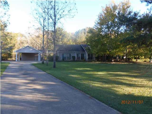 Real Estate for Sale, ListingId: 21485254, Flowood, MS  39232