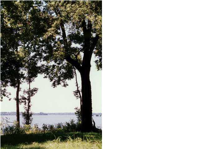 Real Estate for Sale, ListingId: 32546517, Vicksburg,MS39183