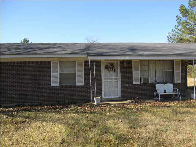 Real Estate for Sale, ListingId: 32546609, Carthage,MS39051