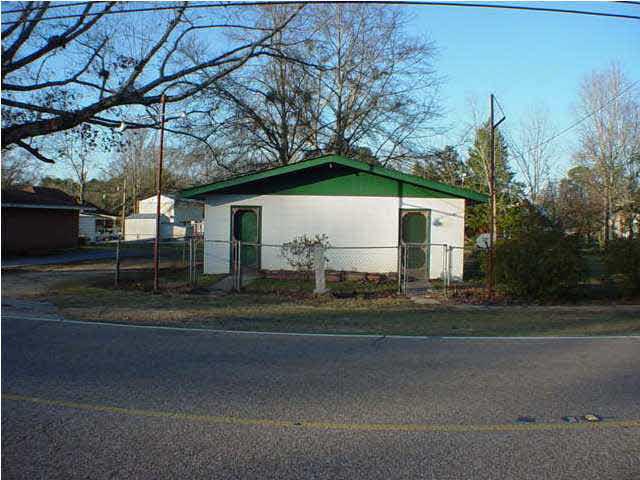 Real Estate for Sale, ListingId: 32546751, Mize,MS39116