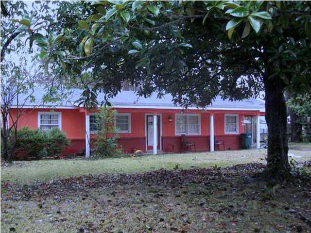 Real Estate for Sale, ListingId: 22183612, Yazoo City, MS  39194
