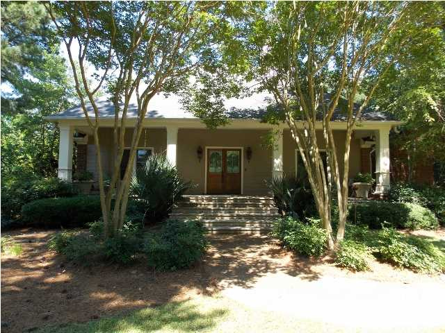 163 Lake Trl, Flora, MS 39071