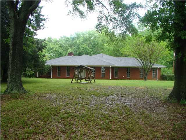 Real Estate for Sale, ListingId: 22238853, Morton, MS  39117