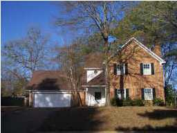 108 Winding Hills Dr, Clinton, MS 39056