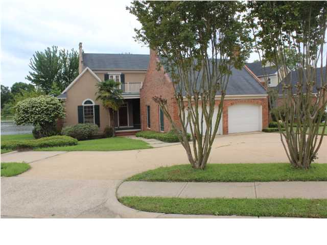 53 Autumn Hill Dr, Jackson, MS 39211
