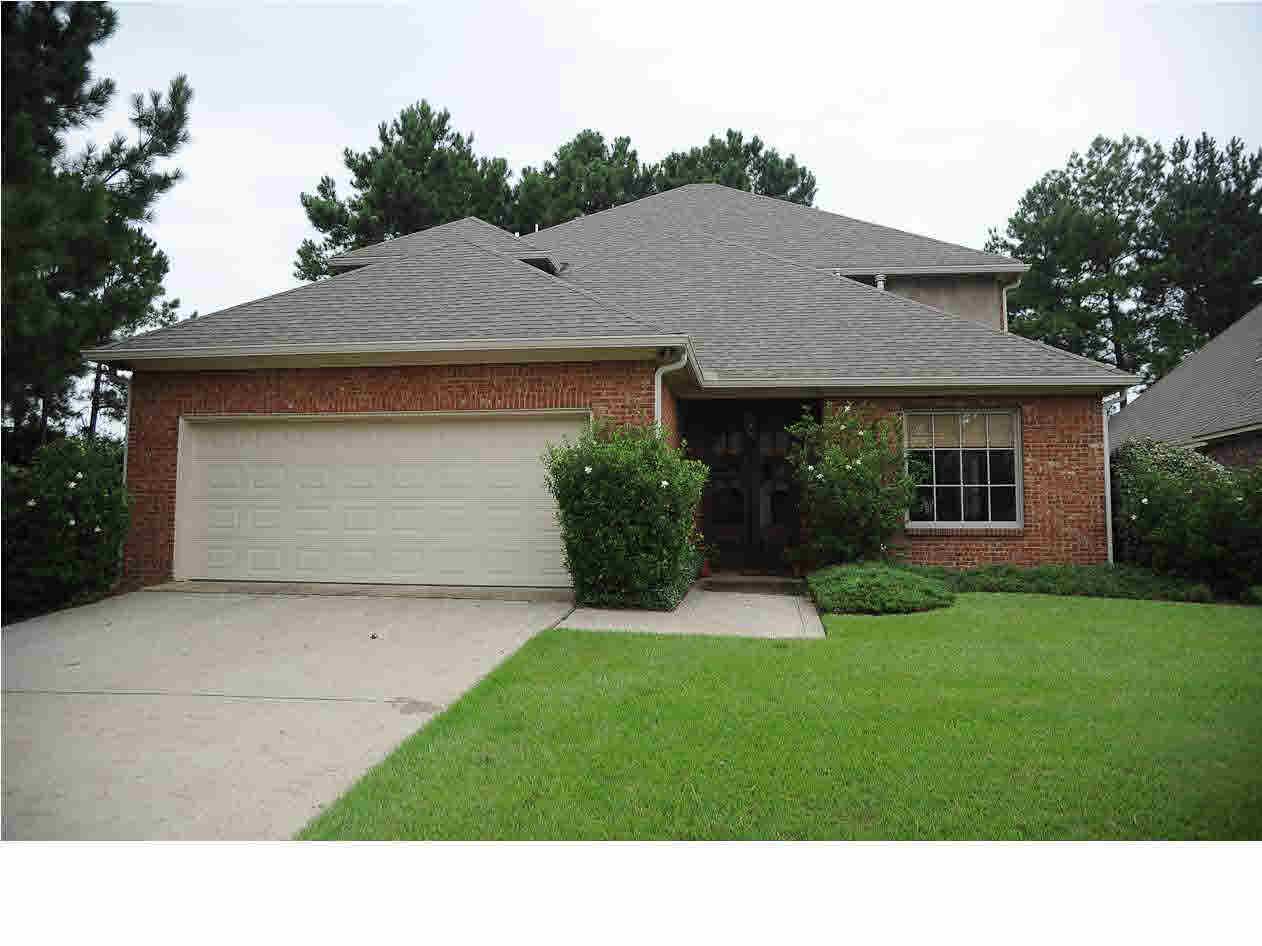 Real Estate for Sale, ListingId: 32613462, Ridgeland,MS39157