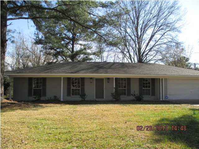 405 Bounds St, Jackson, MS 39206