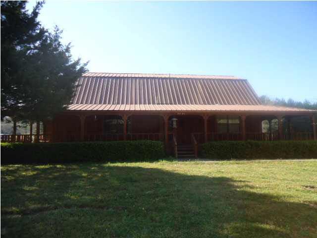 Real Estate for Sale, ListingId: 32546390, Hazlehurst,MS39083