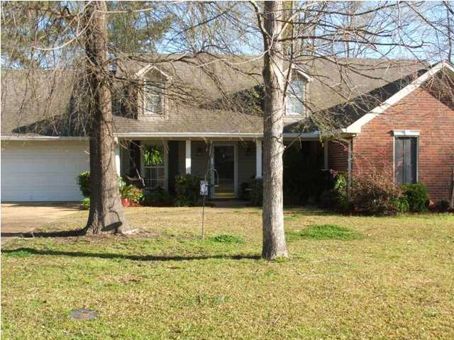 Real Estate for Sale, ListingId: 23505296, Flowood, MS  39232
