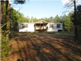 6600 Weir-highpoint Rd, Weir, MS 39772