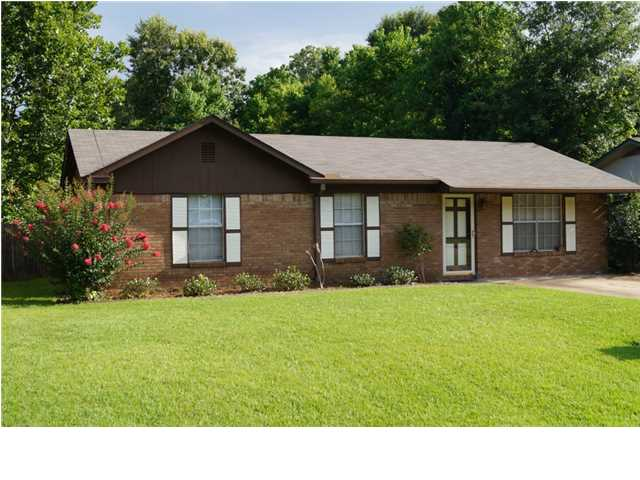 Real Estate for Sale, ListingId: 23058402, Brandon, MS  39042
