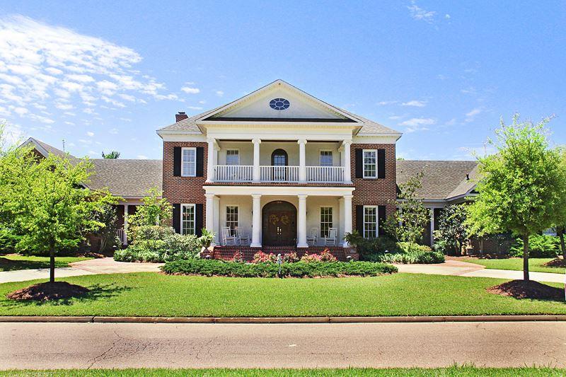 Real Estate for Sale, ListingId: 32613043, Flowood,MS39232