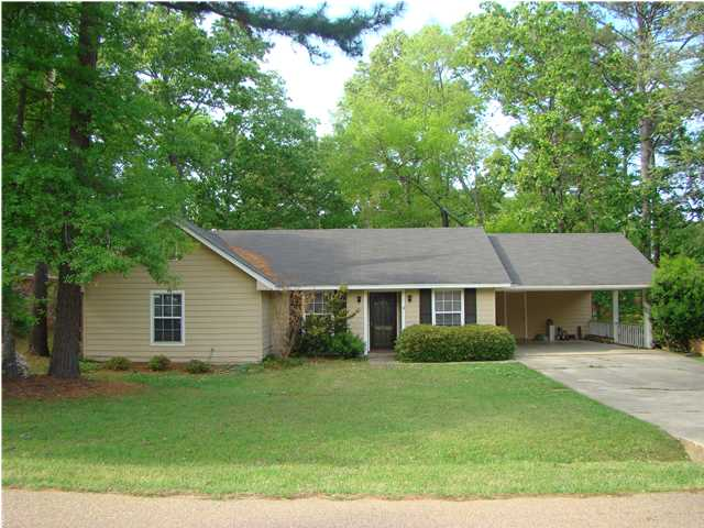 Real Estate for Sale, ListingId: 23168497, Brandon, MS  39047