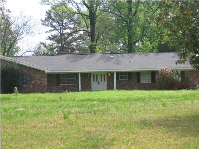 Real Estate for Sale, ListingId: 23217981, Jackson, MS  39209