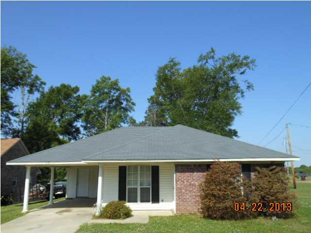 115 Simpson Dr, Flora, MS 39071
