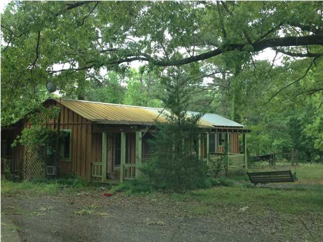 3510 TIMBER LAKE PL, Byram, MS 39272