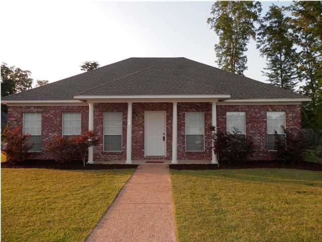 508 Stuart Xing, Brandon, MS 39042