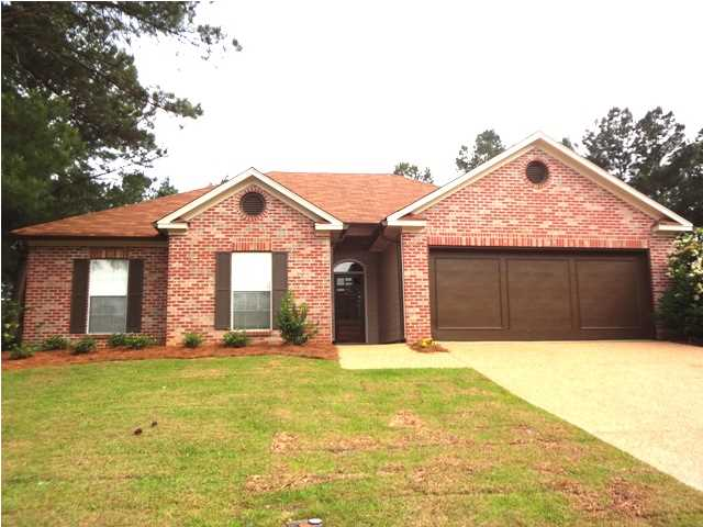 405 West Pl, Madison, MS 39110