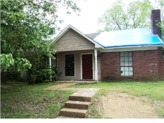 100 Eager St # B, Clinton, MS 39056