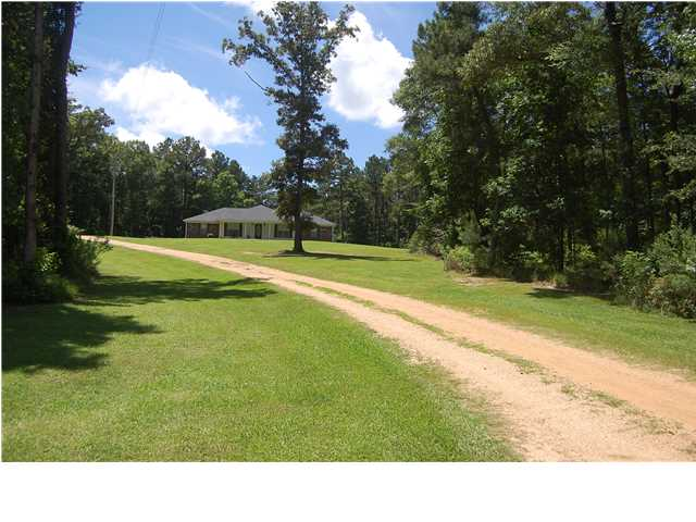Real Estate for Sale, ListingId: 23789619, Terry, MS  39170
