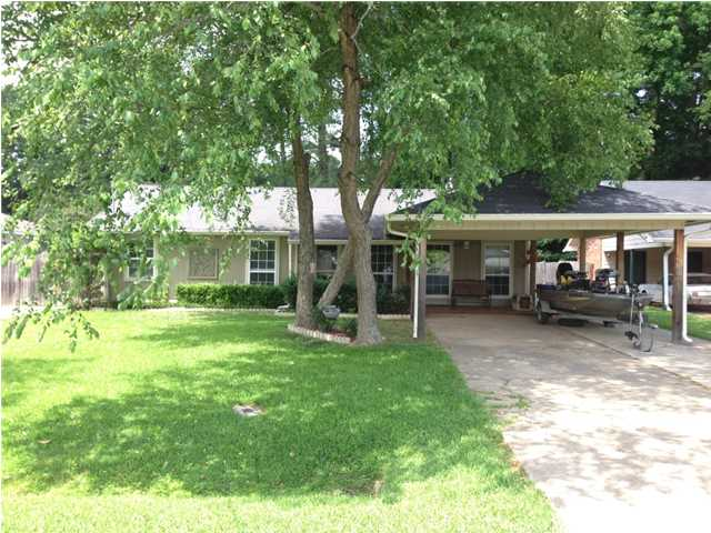 Featured Property in MADISON, MS, 39110